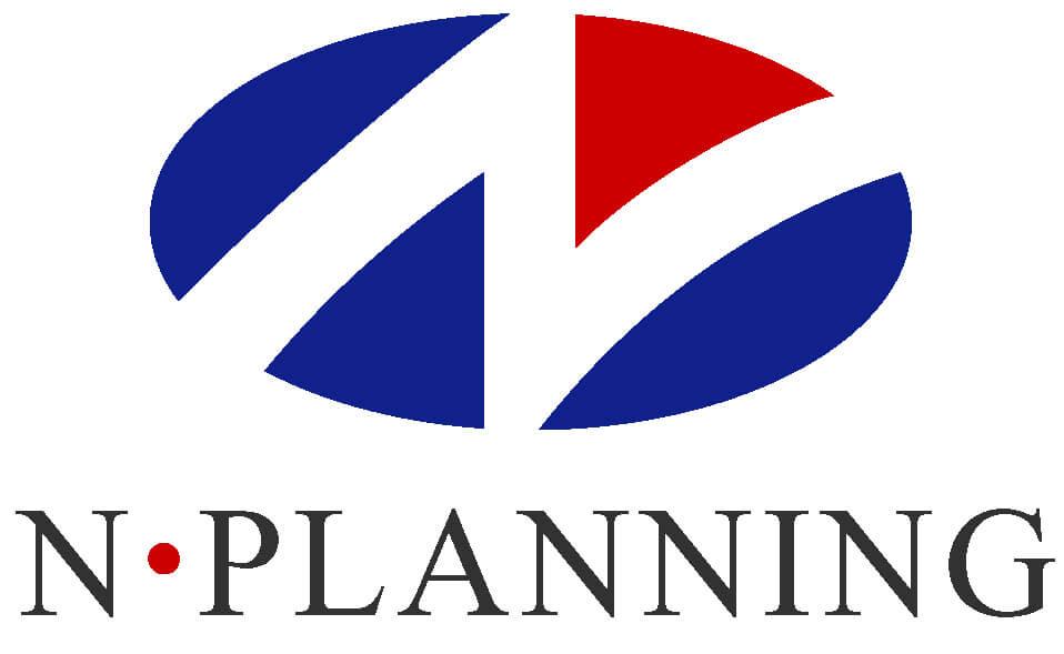中之島企画 ロゴ1
